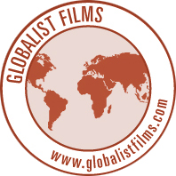 Globalist Films