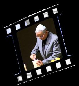 Docs-4-Globalist Films