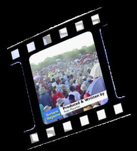 Docs-6-Globalist Films